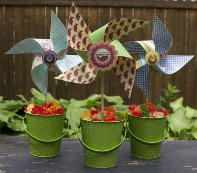 Project-Laina-Pinwheels