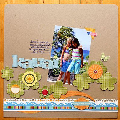 LO-Lisa-Kauai