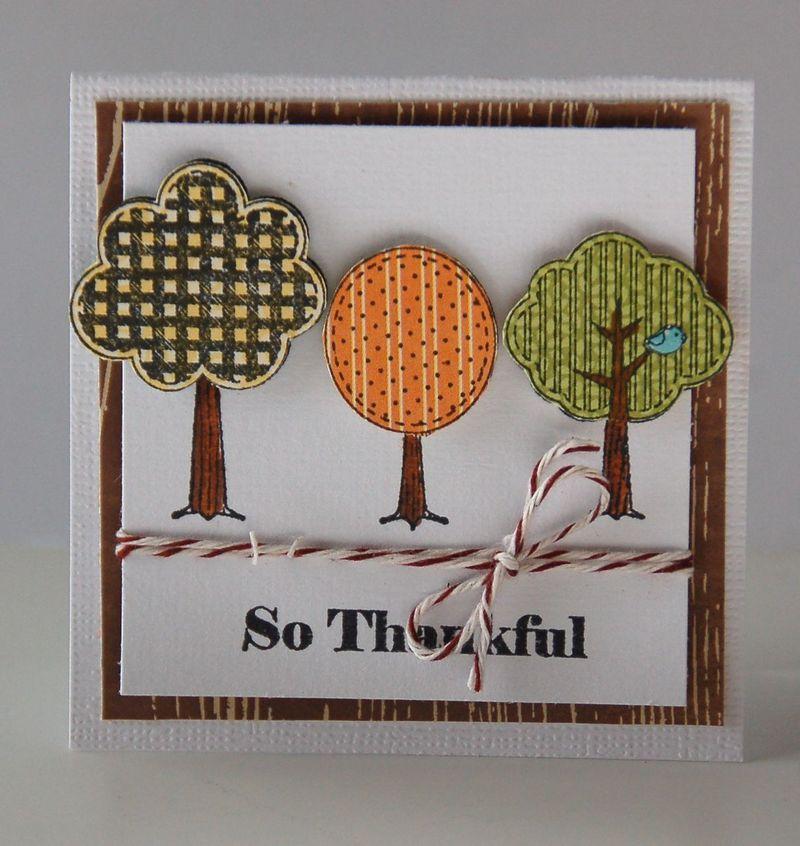 Card-Kimber-So Thankful