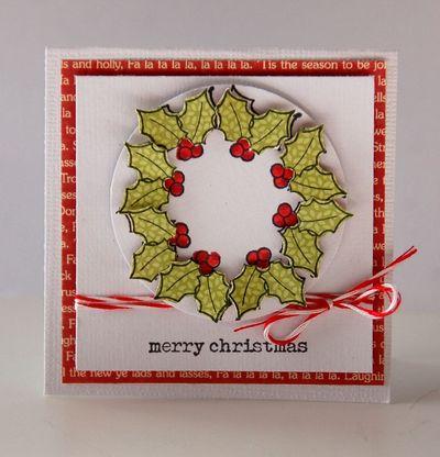 Card-Kimber-Merry Christmas
