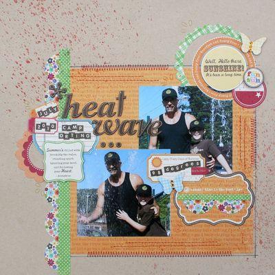 LO-Kim Holmes-Heat Wave