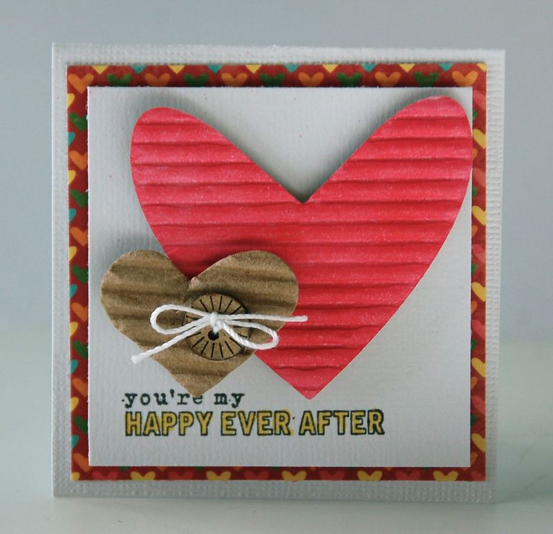 Card-Kimber-Happy Ever After