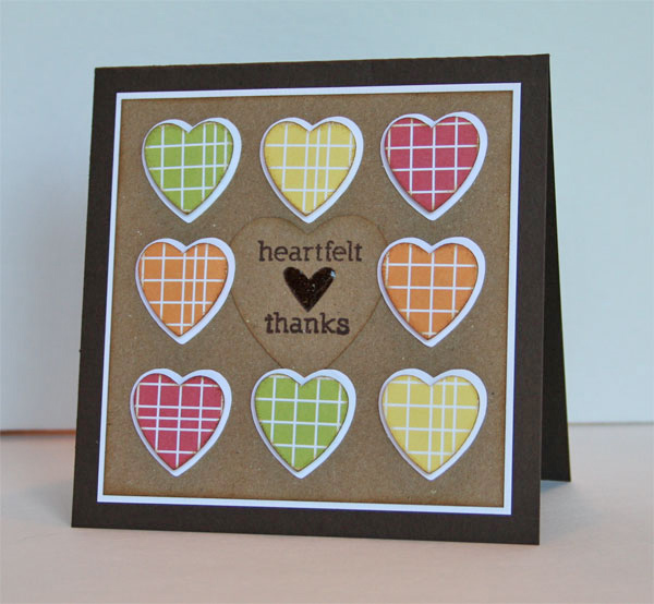 Card-Stephanie-Heartfelt Thanks