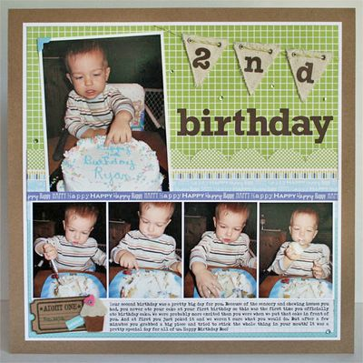 LO-Stephanie-2nd Birthday
