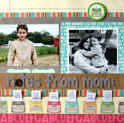 LO-Nancy Damiano-Notes from Mom