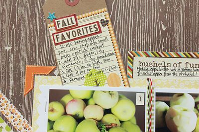 LO-Becky-Fall Favorites CU