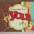 Card-Becky-Thankful For You