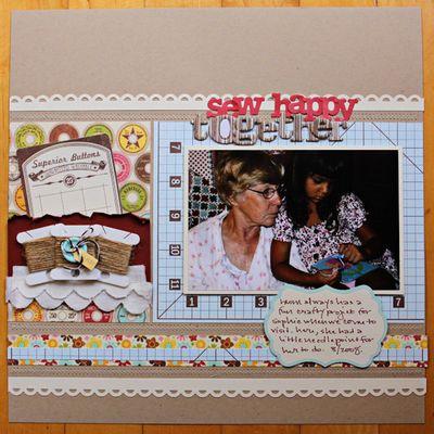 LO-Lisa-Sew Happy Together