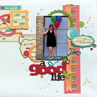 LO-Nicole-a good life