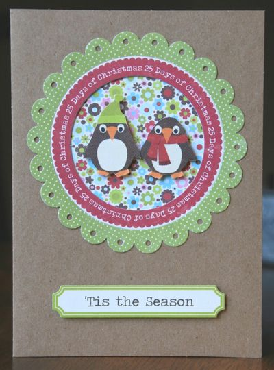 Christmas Card Class_Penguins_edit_sm