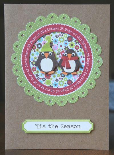 Christmas Card Class_Penguins_edit_sm