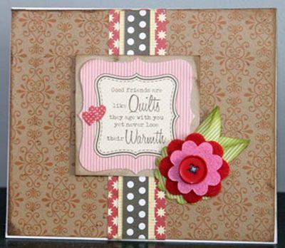 Card-JuneGoh-Friends