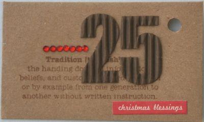 Advent Calendar_Day 25_edit_sm
