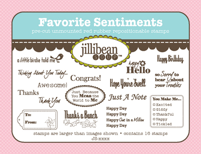 UnityStamps_Jillibean_Sentiments_PackageArt