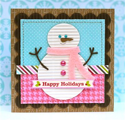 Card-Julie-Happy Holidays