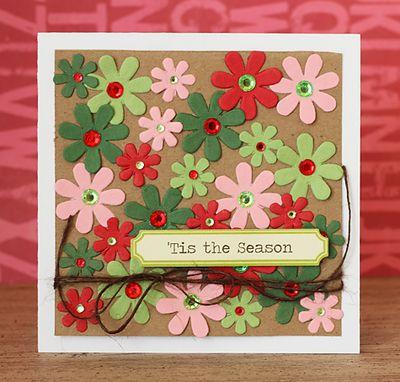 Card-Becky-Tis the Season