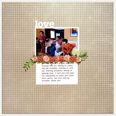 LO-Linda-Love