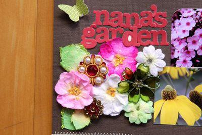 LO-Lisa-Nana's Garden CU