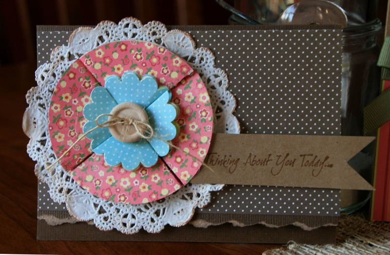 Card_Thinking About You Today_Foldover Flower_edit_sm