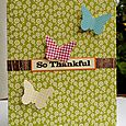 Card-Linda-So Thankful
