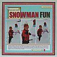 LO-Steph-Snowman Fun