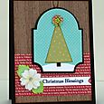Card-Steph-Christmas Blessings