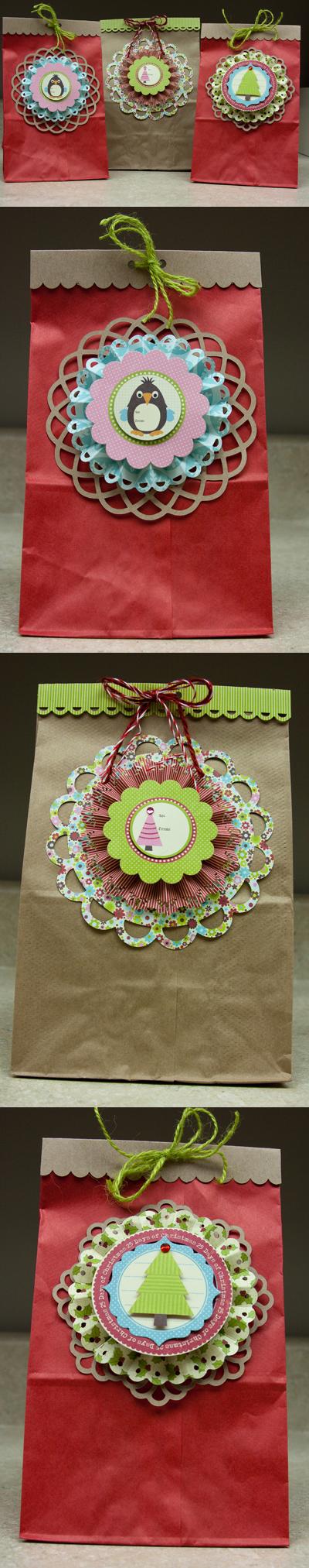 Project-Laina-HolidayTreatBags