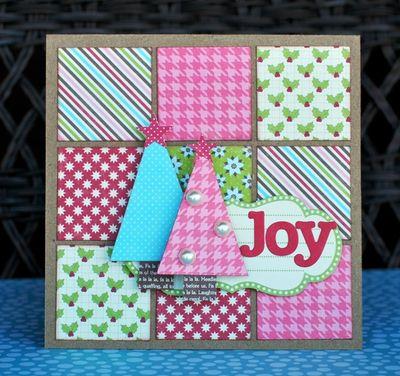Card-Aphra-Joy