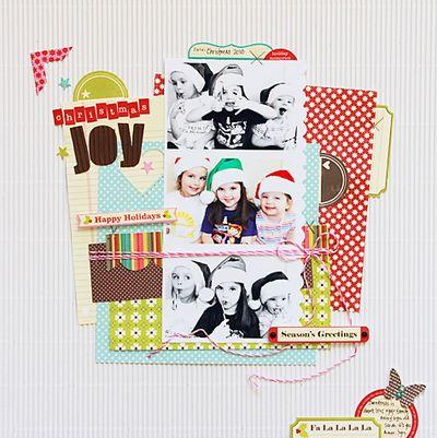 LO-Becky-Christmas Joy