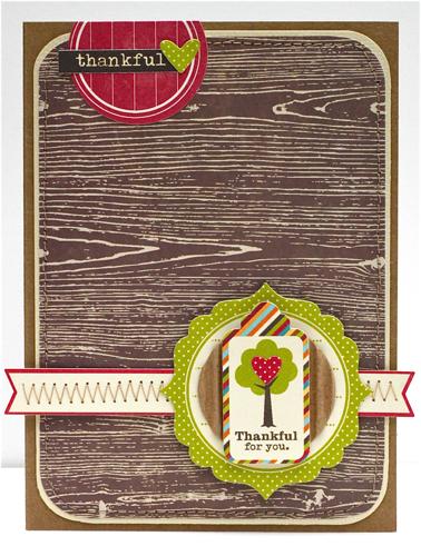 Card-Julie-Thankful