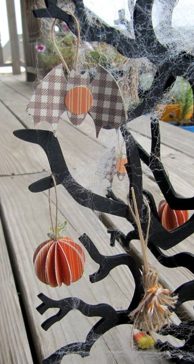 Project-Jen-Halloween tree ornaments CU
