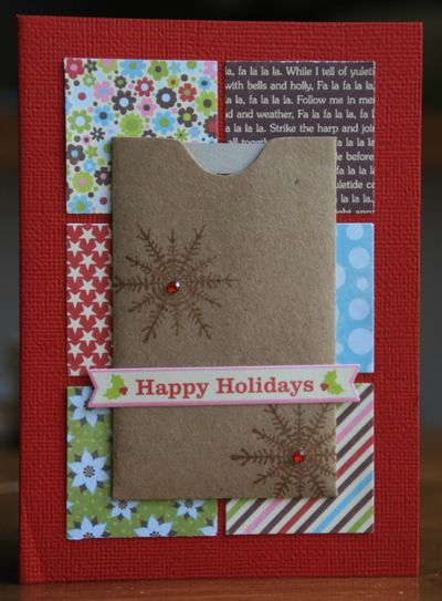 Christmas Card Class_Gift Card_edit_sm