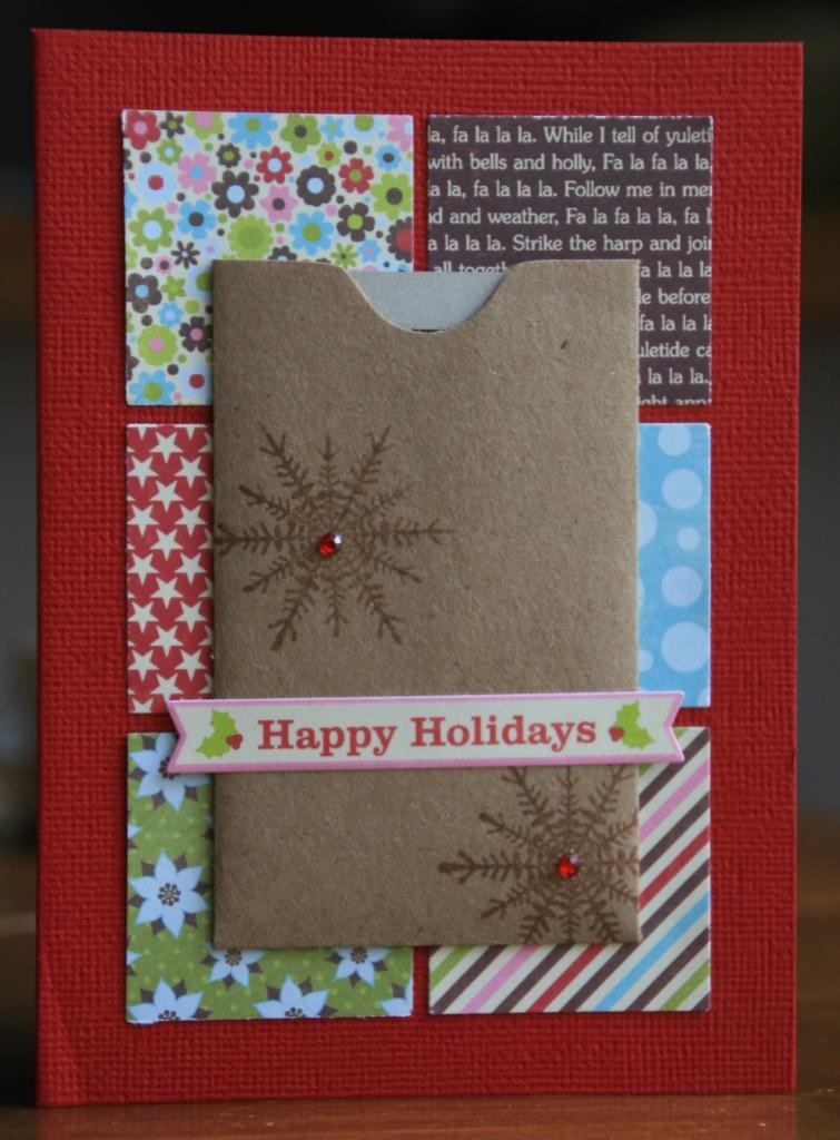 Christmas Card Class_Gift Card_edit_sm