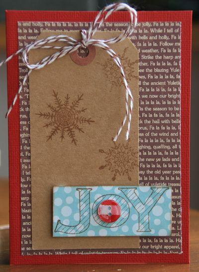 Christmas Card Class_Joy Kraft Tag_edit_sm