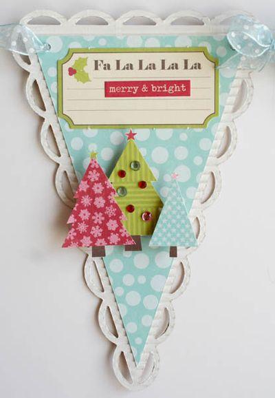 Christmas banner 002