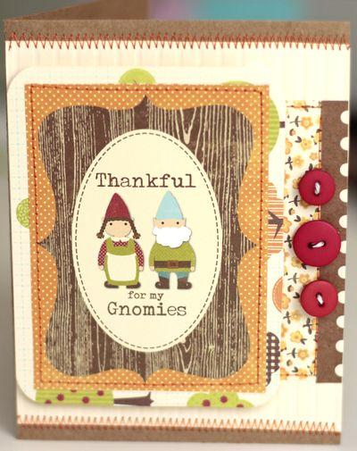 Card-Diana Waite-thankfulformygnomes