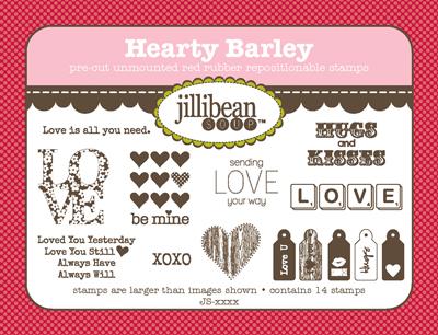 UnityStamps_Jillibean_HeartyBarley_PackageArt
