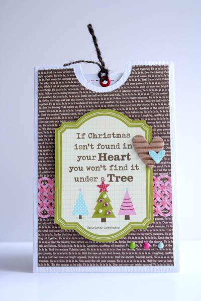 Card-Carole-Christmas