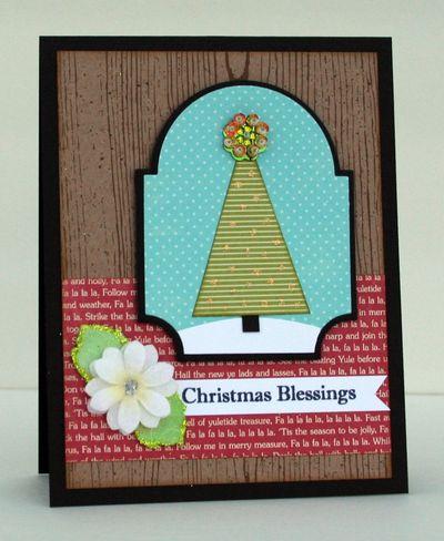 Card-Steph-Christmas Blessings