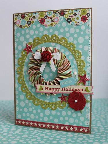 Card-Mel