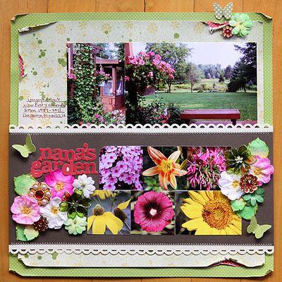 LO-Lisa-Nana's Garden