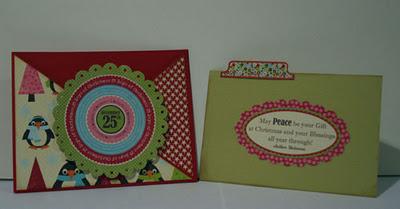 Cards-Steph Ackerman-set 2