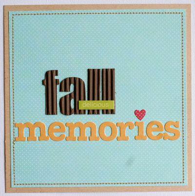 Delicious fall memories 005