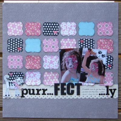 LO-Jen-Purrfectly