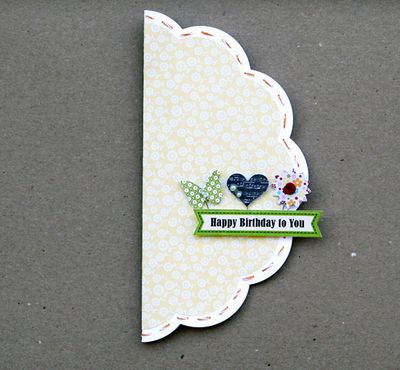 Card-Linda-Happy Birthday To You