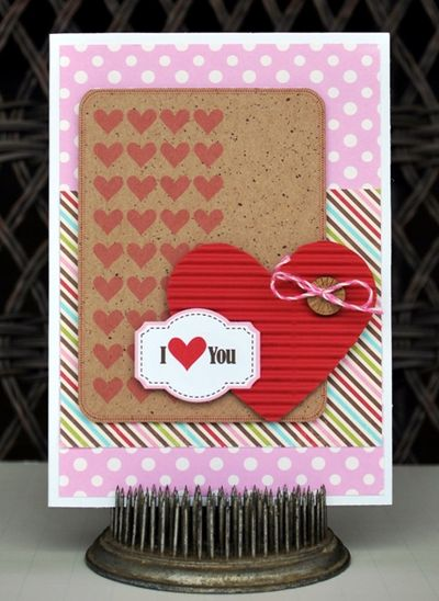 Card-Aphra-Love