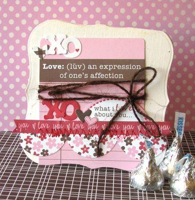 Card-Nicole-XO