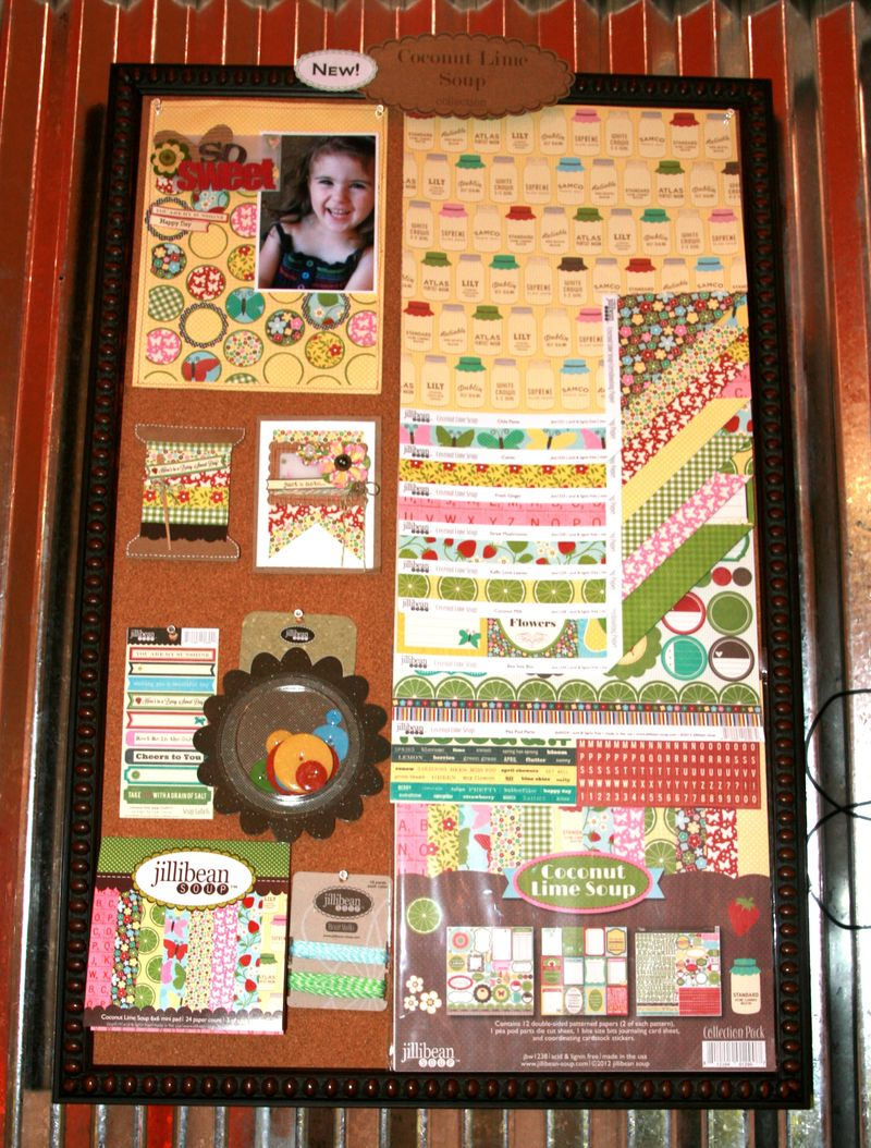 CHA Jan 2012_Coconut Lime Board2_edit_sm
