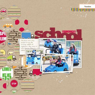 LO-Paula-Driving School