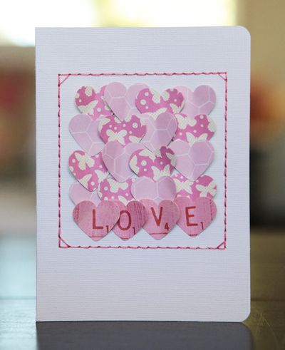 Card-Linda-Love